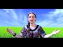 Anka Dragu Nu te lauda omule in viata Oficial Video