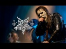 Dark Funeral Ravenna Strigoi Mortii live Lyon 6 11 2016