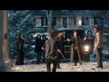 Видео к фильму Дом грёз (2011) Трейлер (дублированный)