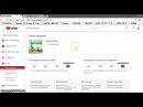 You Tube, авторские права, музыка, предупреждение, бан - Big Behoof