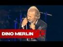 Dino Merlin - Nemam ja 18 godina (Koševo 2008)