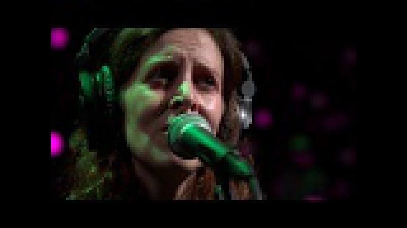 Reptaliens - Full Performance (Live on KEXP)