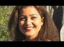 NEPAL Beautiful girls on the photo shoot НЕПАЛ Красивые девушки на фотосессии 女の子の写真撮影 女孩在照片的拍摄 驚