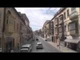 МАЛЬТА Экскурсия по острову Мальта на русском языке... Malta Island