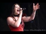 ReVamp - Live @Bloodstock Open Air Festival 2014