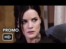 Blindspot 3x05 Promo This Profound Legacy (HD) Season 3 Episode 5 Promo
