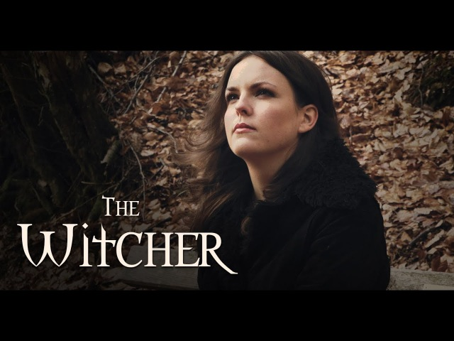 The Witcher - The Wolven Storm cover, Priscilla's Song (MoonSun) on Spotify Apple