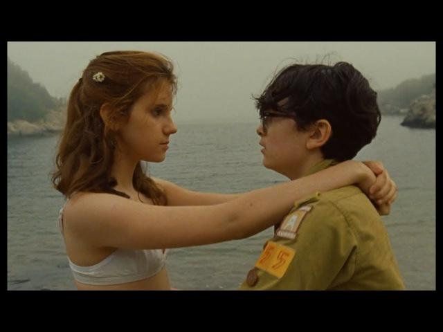 Feldberg - You and Me