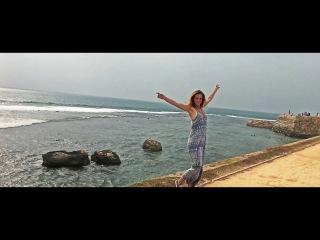 ocean flight🚀🌊 Sri Lanka 🙏🏽❤️