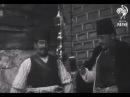 VIDEO ➨ Şerbetçi, 1910lar [Sherbet (Sorbet) Seller in Istanbul, 1910s]