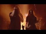 KATATONIA live dark trinity