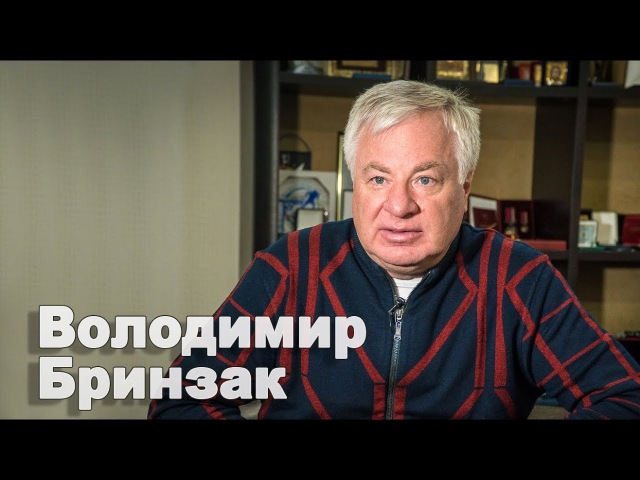Володимир Бринзак на Олімпіаді у Украни може бути 5 медалей а може бути