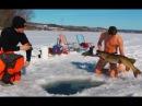 ЗИМНЯЯ РЫБАЛКА 2017 2018 ОГРОМНАЯ ЩУКА ПЕРВЫЙ ЛЁД ЩУКА НА ЖЕРЛИЦЫ ОТКРЫТИЕ СЕЗОНА РЫБАЛКА ЗИМОЙ НА КРУПНУЮ ЩУКУ Ловля щук на балансир Как поймать крупную рыбу зимой Как ловить рыбу на зимней рыбалке со льда Как вести себя на зимней рыбалке ЩУКА ЕЛЕ ВЛЕЗЛА