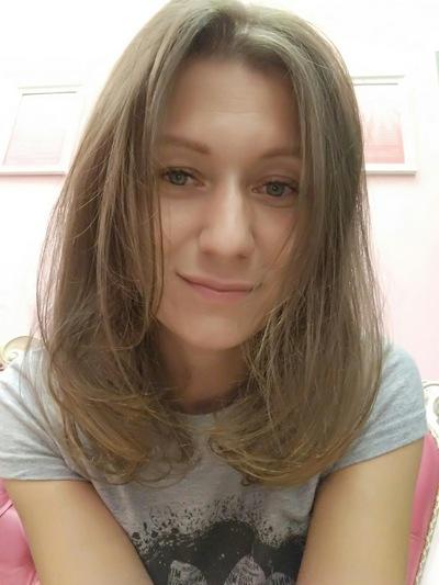 Ева Шишлова