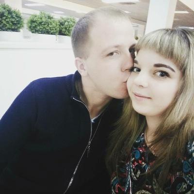 Кристина Шанина