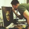 «Mel Ink» TATTOO & PERMANENT MAKE UP STUDIO