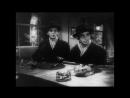 «Убийцы» (1956) - драма, реж. Мария Бейку, Александр Гордон, Андрей Тарковский