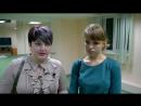Свежий отзыв прямо после обучения о курсе Инны Толкачевой