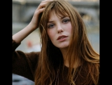 JANE BIRKIN ''The Mother of all Babes''