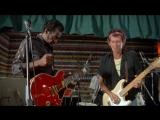 Chuck Berry - Oh, Carol '1(Jam feat. Keith Richards '1986)