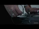 Vidmo_org_Les_chansons_d039amour_La_Bastille_Gandzhu_Remix_640