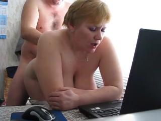 порно секретарши инцест фото