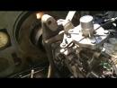 Диагностика ТНВД Форд Транзит 2.5D на ремонт с Тамбова
