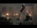 BBC Великие воины 3 Ричард Львиное Сердце Richard the Lionheart 2008 Warriors