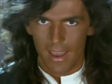 Modern Talking.   Brother Louie (Mix).mp4