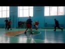 Соревнования по баскетболу 8 11 класс Full