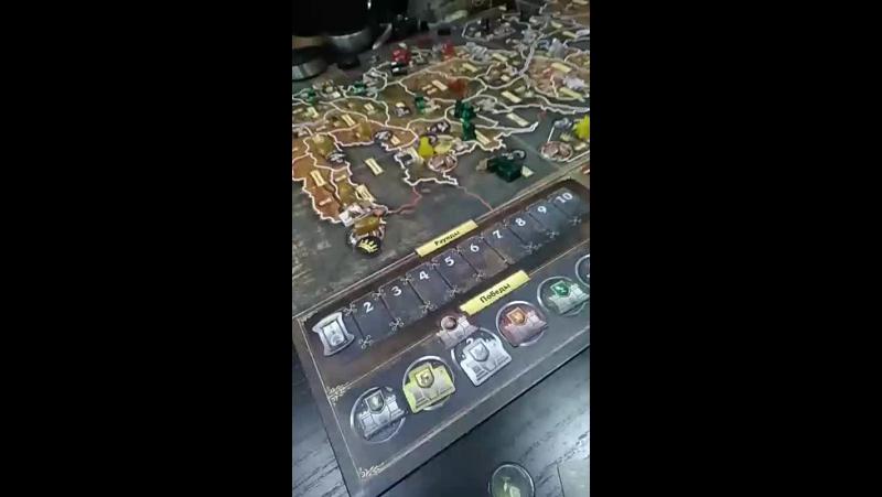 Продолжение Игры престолов