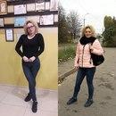 Ирина Корабельникова фото #27