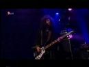 Siena Root Shine Live At Rockpalast SienaRoot