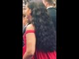 Рианна прибывает на премьеру Валериан (Лондон, 24.07.2017)