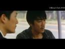 """Видео Клип  """"Судьба""""- Отрывок из фильма"""