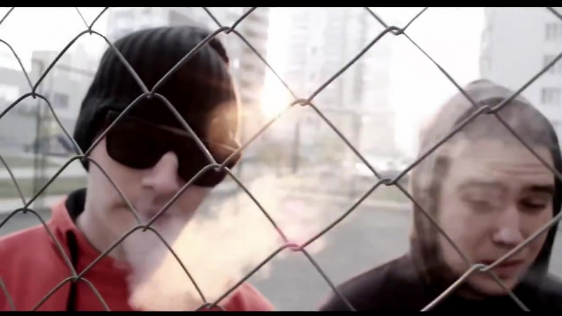 Михалыч feat. АрХангел - Плотная фитуха
