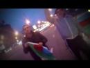 Hа этнической войне Часть II Геноцид русских в Азербайджане Баку 1990