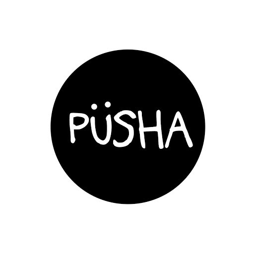 Christian Malloni альбом Pusha