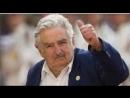 Document sur un phénomène : José Mujica, Ancien président uruguayen