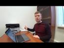 Владимир Казаков ТАРГЕТИРОВАННАЯ РЕКЛАМА ВКОНТАКТЕ Как анализировать рекламную кампанию ВКонтакте