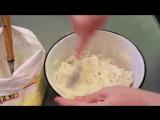 Сырники из творога - самый простой рецепт вкусных сырников за 5 минут