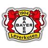 Байер 04 Леверкузен | Bayer 04 Leverkusen