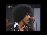 Thin Lizzy - Whiskey In The Jar - 1973