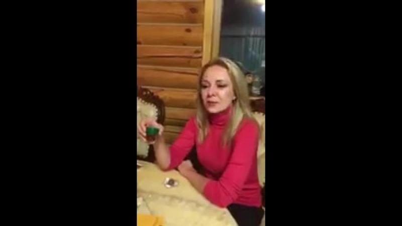 Хороший тост девушки эротика студентки частное домашнее русское не порно анал