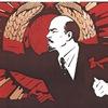 Политучеба. Социализм в СССР