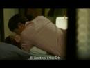 Топ 14 самых эротических сцен поцелуев в корейских дорамах