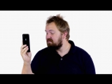 FACE ID - iPhone X - Banned AD.mp4