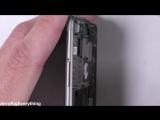 Разбор Nokia 8