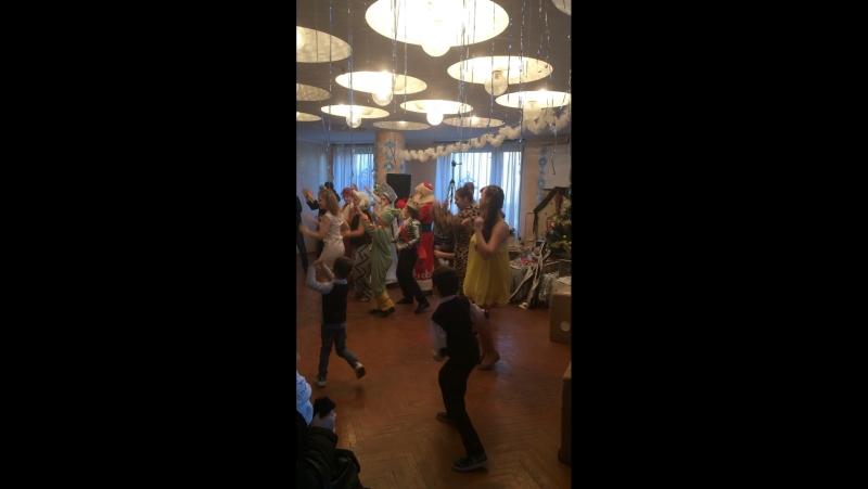 Dancing lasha tumbai 💃🏼