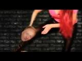 Катя Клеп- Я брею ноги пилой (На) (Для) Случий Важных Переговоров !!! #VKLive